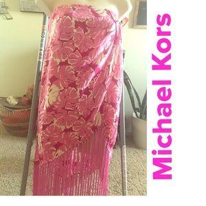 Michael Kors  dress /skirt